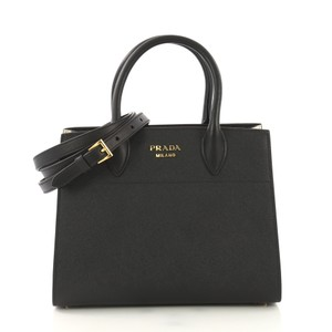 6613559c76f2c7 Prada Totes on Sale - Up to 70% off at Tradesy