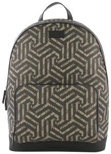 ce175f97a963 Beige Gucci Backpacks - Over 70% off at Tradesy