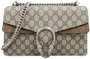 554d96715153 Gucci Bags on Sale - Up to 70% off at Tradesy (Page 3)