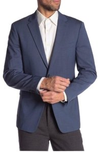 Theory MEN'S Theory Wellar Tailored Blazer. Size 46L