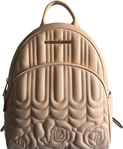 f7e4af5ee9b1 Michael Kors Backpacks - Up to 70% off at Tradesy