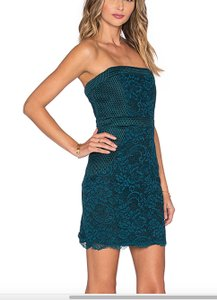 79162fcf6aa Lovers + Friends Cocktail Dresses - Up to 70% off a Tradesy