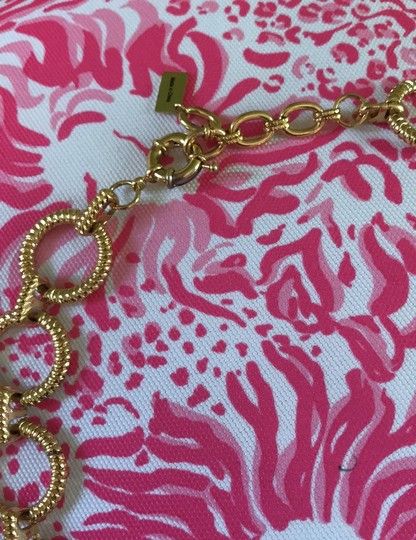 Lilly Pulitzer in the Vias Image 2