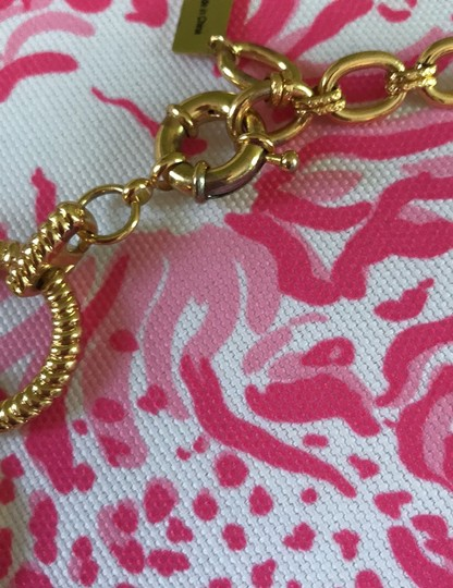 Lilly Pulitzer in the Vias Image 3