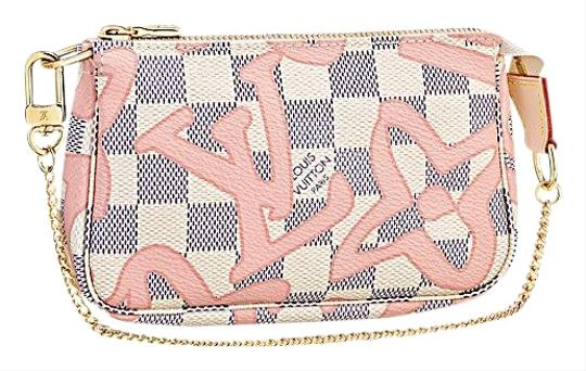 Preload https://img-static.tradesy.com/item/25397457/louis-vuitton-pochette-tahitienne-mini-accessories-rose-ballerine-pink-damier-azur-canvas-wristlet-0-1-540-540.jpg