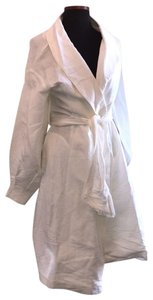 C/meo Collective Trench Coat