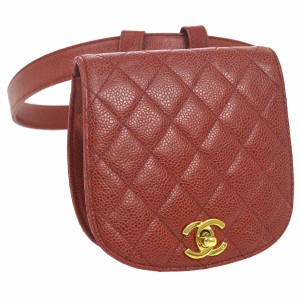 4ba3dbd5448225 Leather Chanel Cross Body Bags - Over 70% off at Tradesy (Page 4)