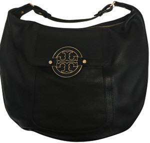 ca9d3af6 Tory Burch Shoulder Bags on Sale - Up to 70% off at Tradesy (Page 2)