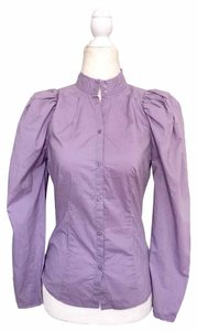Sisley Top purple