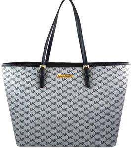 1e6b967dd300 Faux Leather Michael Kors Bags - 70% - 90% off at Tradesy