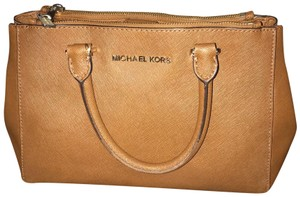 e4ada8c722f1 MICHAEL Michael Kors on Sale - Up to 70% off at Tradesy