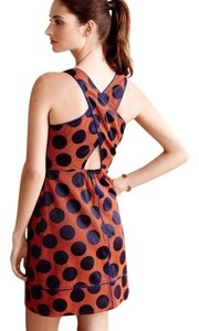 090c81a088fca Anthropologie Cocktail Dresses - Up to 70% off at Tradesy
