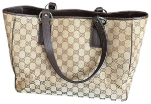 81ad061669c5 Gucci Tote Bags - Up to 70% off at Tradesy