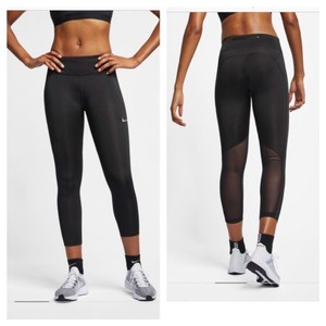 9a054f59e12 Women's Nike Leggings - Up to 90% off at Tradesy