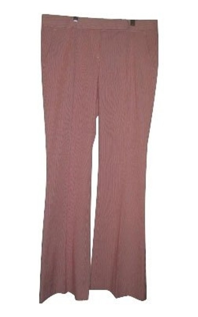 Preload https://item5.tradesy.com/images/theory-red-and-white-stripes-wide-leg-pants-size-8-m-29-254-0-0.jpg?width=400&height=650