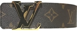 Louis Vuitton LV INITIALES MONOGRAM