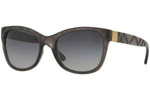 Burberry BE4219 3581/T3 56mm Italy