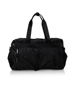 eaa1a42917e Get Lululemon Weekend & Travel Bags for 70% Off or Less at Tradesy