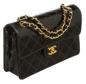 f631db6a159539 Chanel Bags on Sale – Up to 70% off at Tradesy