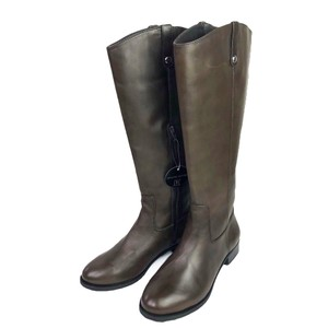 e8622e4727f INC International Concepts Boots & Booties Up to 90% off at Tradesy