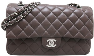 124c17a18462 Chanel Bags on Sale – Up to 70% off at Tradesy (Page 2)