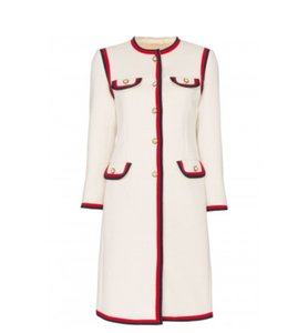 Gucci Trench Coat