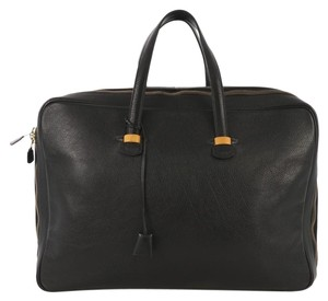 b017ca8446 Hermès Briefcases - Up to 70% off at Tradesy