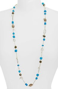 Kendra Scott NWT Kendra Scott Ruth Necklace