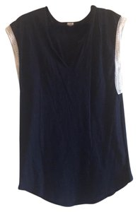 J.Crew Navy Swim Coverup