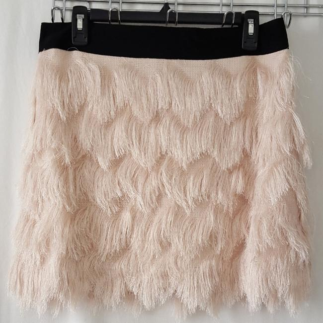 Preload https://item1.tradesy.com/images/sail-to-sable-cream-h1733-skirt-size-6-s-28-25404035-0-4.jpg?width=400&height=650