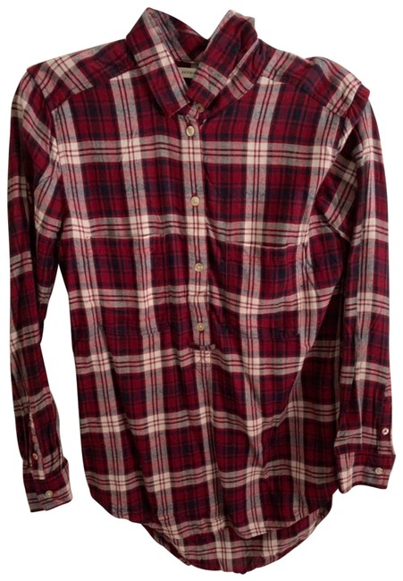 Preload https://img-static.tradesy.com/item/25404062/american-eagle-outfitters-boyfriend-fit-button-down-top-size-4-s-0-1-650-650.jpg