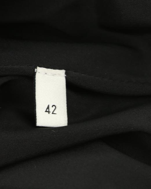 Gucci Double G Skirt Black Image 10