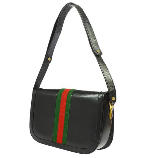 Gucci Shoulder Bag Image 2
