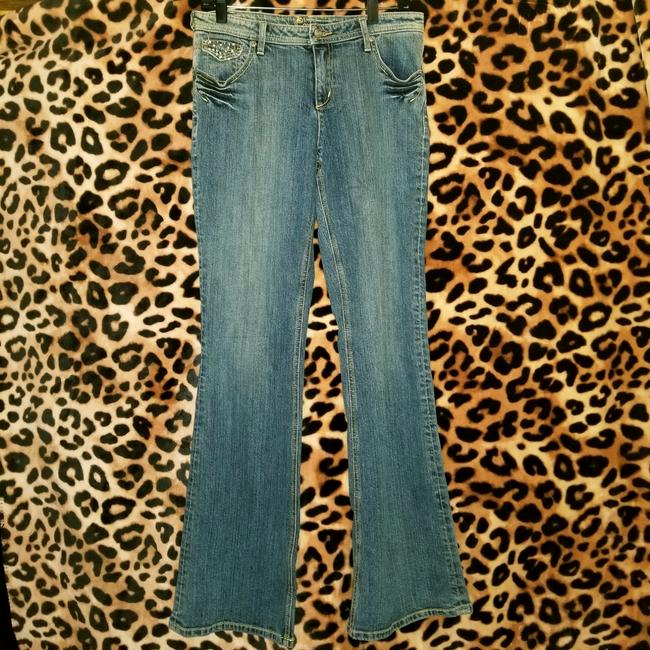 Preload https://item5.tradesy.com/images/cache-blue-novelty-boot-cut-jeans-size-32-8-m-25404219-0-0.jpg?width=400&height=650