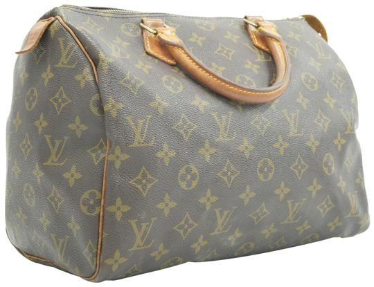 Preload https://img-static.tradesy.com/item/25404221/louis-vuitton-speedy-30-hand-brown-monogram-canvas-tote-0-1-540-540.jpg