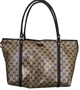 92f8a24a5357c8 Gucci Tote Bags - Up to 70% off at Tradesy
