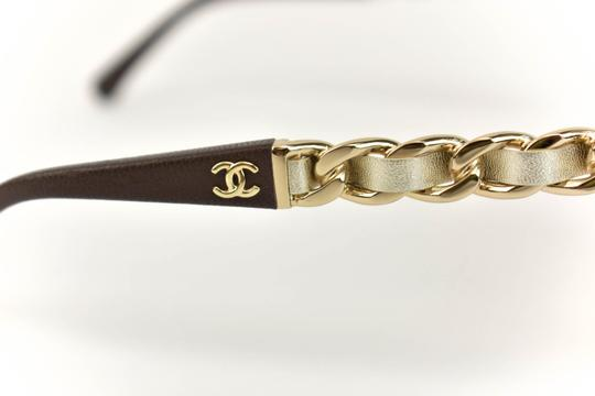 Chanel Brown