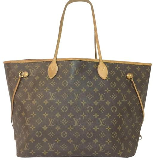Preload https://img-static.tradesy.com/item/25404380/louis-vuitton-neverfull-gm-monogram-brown-coated-canvas-tote-0-1-540-540.jpg