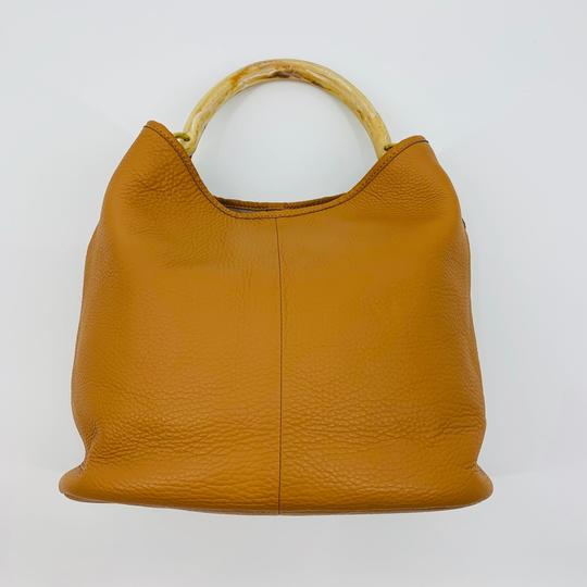 J.Crew Hobo Bag Image 1