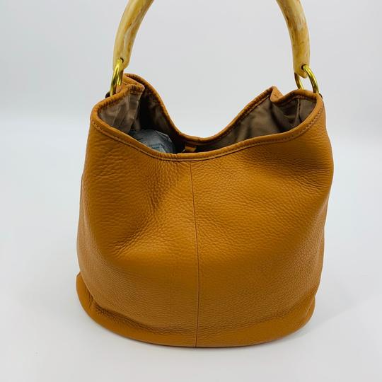 J.Crew Hobo Bag Image 2