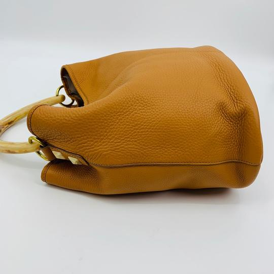 J.Crew Hobo Bag Image 3