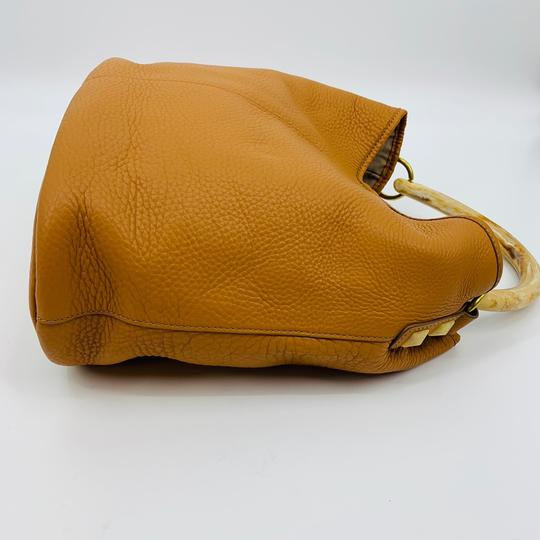 J.Crew Hobo Bag Image 4