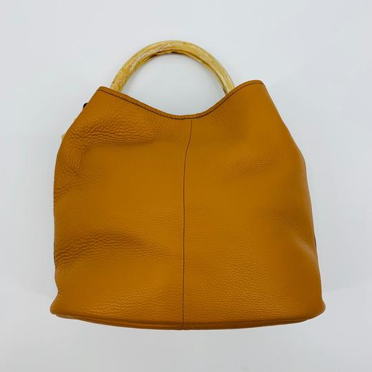 J.Crew Hobo Bag Image 7