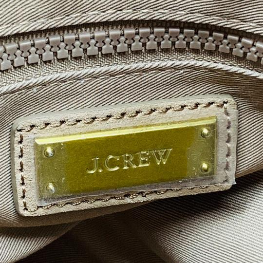 J.Crew Hobo Bag Image 8