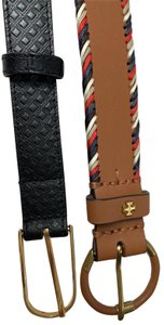 Tory Burch Tory Burch belt