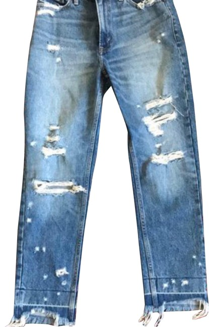 Preload https://img-static.tradesy.com/item/25404428/abercrombie-and-fitch-distressed-annie-high-rise-girlfriend-boyfriend-cut-jeans-size-6-s-28-0-1-650-650.jpg