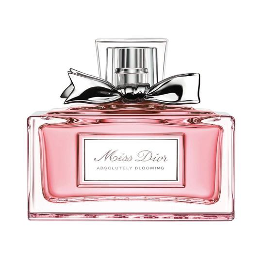 Dior Miss Dior Absolutely Blooming by Christian Dior WomenEau De Parfum Image 1