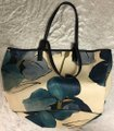 Tory Burch Tote in multi colored Image 1