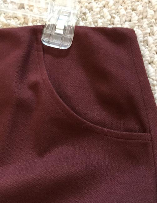 CAbi Skirt Currant Image 7