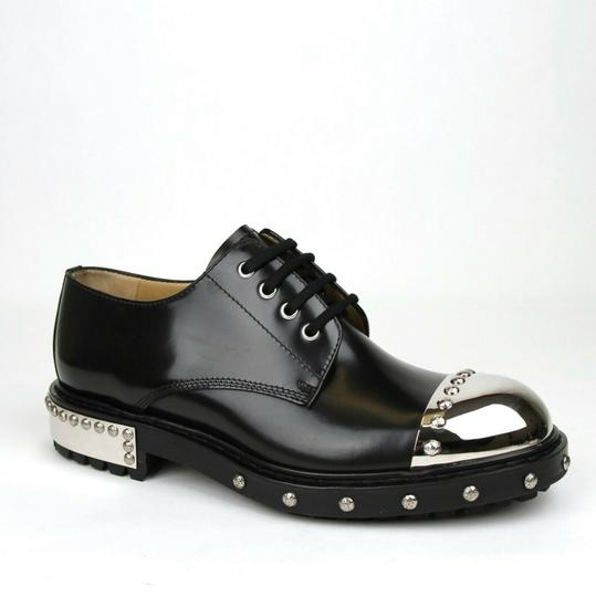 Preload https://img-static.tradesy.com/item/25404675/alexander-mcqueen-black-men-s-leather-lace-up-oxford-42us-85-476195-shoes-0-0-540-540.jpg